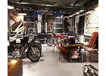 3 Best Motorcycle Dealers In Srinagar Threebestrated