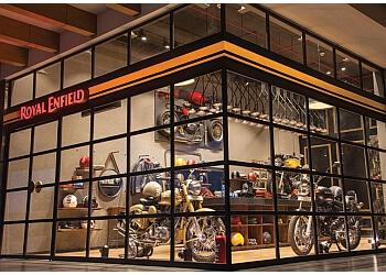Royal Enfield Showroom (Shree Rajpurohit Automobiles)