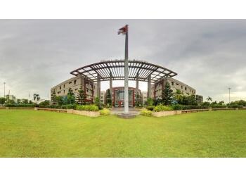 Royal Global School