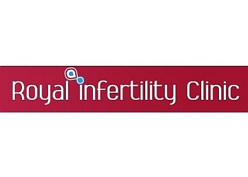 Royal Infertility Clinic
