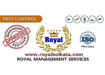 Royal Management Services