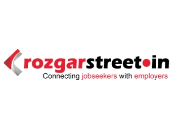 RozgarStreet Placement Services