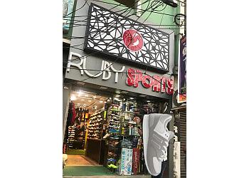 Ruby Sports