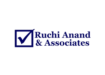 Ruchi Anand & Associates