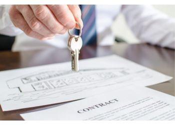 Ruchir Jhawar