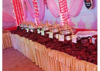 Ruchiraj Caterer