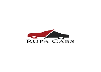 Rupa Cabs