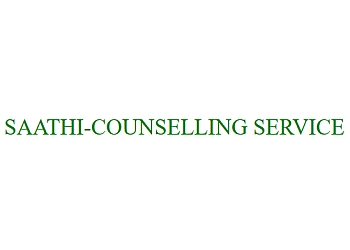 SAATHI-COUNSELLING SERVICE