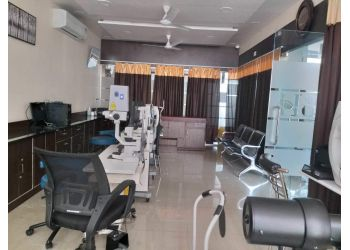 SAI BABA EYE HOSPITAL