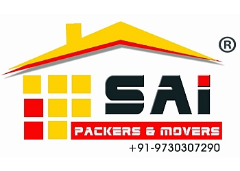SAI PACKERS & MOVERS