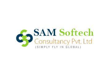 SAM Softech Consultancy Pvt Ltd.