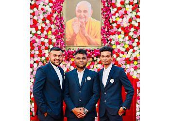 SANGATH PICTURES PVT LTD
