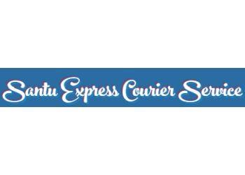 SANTU EXPRESS COURIER SERVICE
