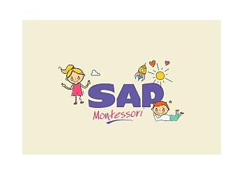SAP Montessori