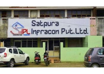 SATPURA INFRACON PRIVATE LIMITED COMPANY