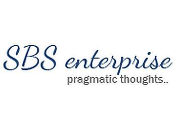 SBS Enterprise