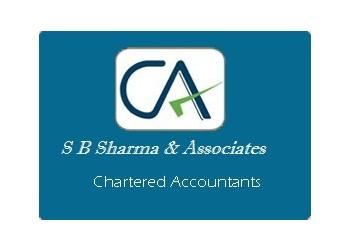 S B Sharma & Associates