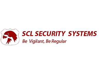 SCL Security Systems