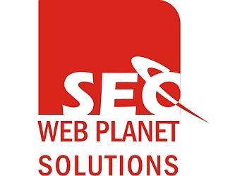 SEOWebPlanet Solutions