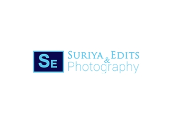 SE Photography