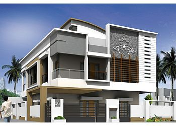 3 Best Building Architects In Visakhapatnam Expert Recommendations