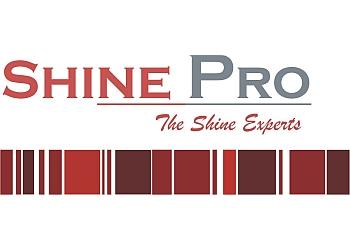 SHINE PRO Pvt. Ltd.