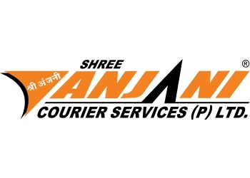 SHREE ANJANI COURIER SERVICES PVT. LTD.