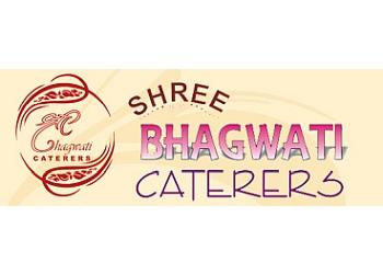 SHREE BHAGWATI CATERERS