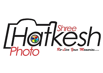 Shree Hatkesh Photo