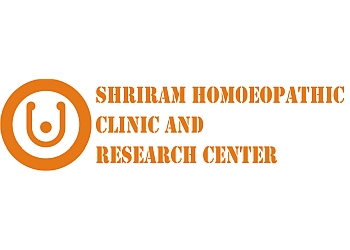 SHREERAM HOMEOPATHIC CLINIC & RESEARCH CENTER