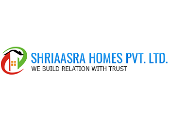 SHRIAASRA HOMES PVT. LTD.