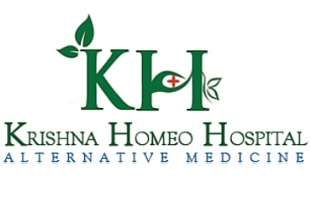 SHRI KRISHNA HOMEO HOSPITAL