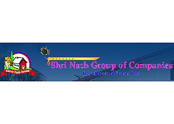 SHRINATH GROUP OF COMPANIES