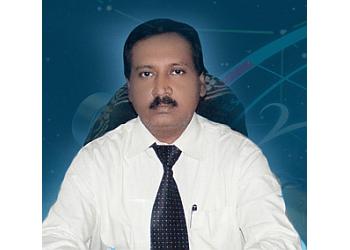 Shri Pramod Kumar Sinha