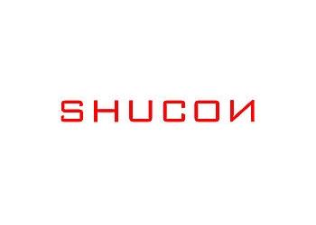SHUCON