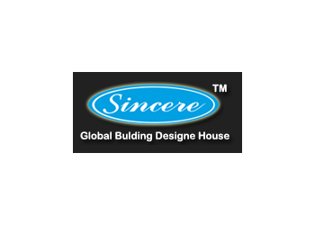 SINCERE ARCHITECTS ENGINEERS PVT. LTD.