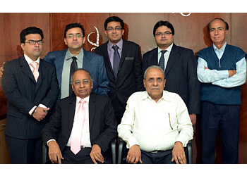 S. K. Agrawal & Co.