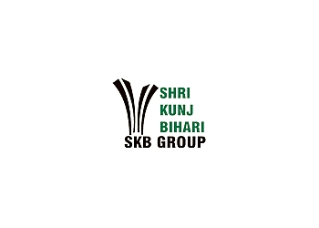 SKB Group