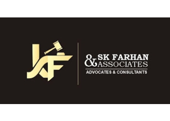 S K Farhan