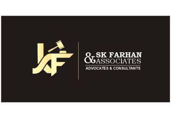 SK Farhan & Associates