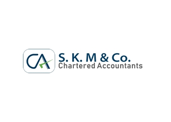 S. K. M. & Co.