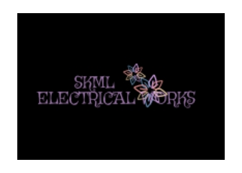 SKML Electrical Works