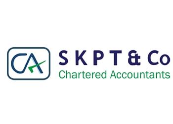 SKPT & Company