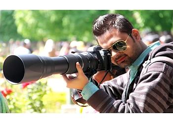 SK Sonu Photography