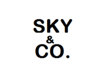 SKY and Co.
