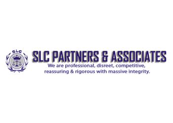 SLC Partners & Associates