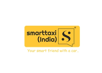SMARTTAXI (INDIA)