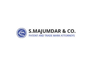S.Majumdar & Co.