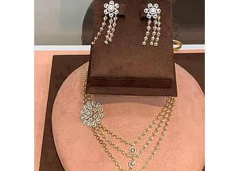 S Mohandas Jewellers
