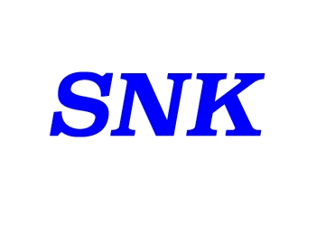 SNK & Co.